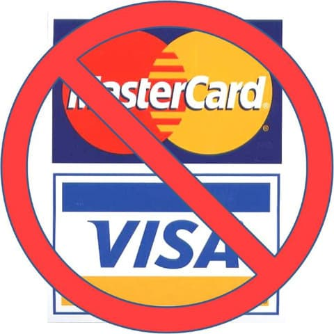 no-credit-cards