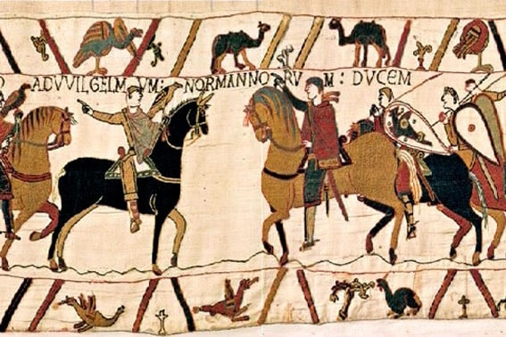 tapisserie_bayeux